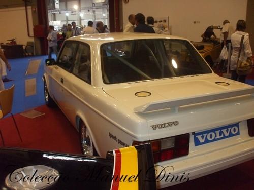autoclassico 2009 089.jpg