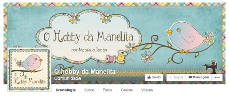 HobbyManelita.jpg