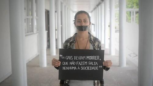 observatório educação quebra o silêncio rede e