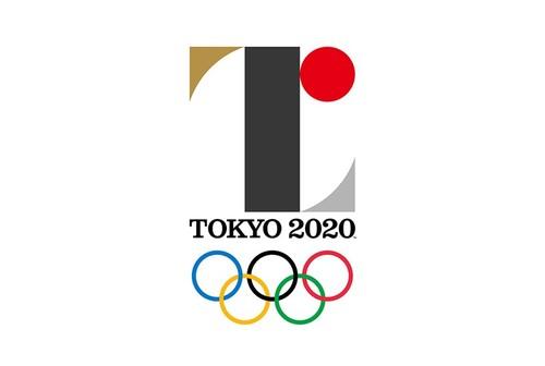 tokyo2020_olympics_logo_db01-818x550.jpg
