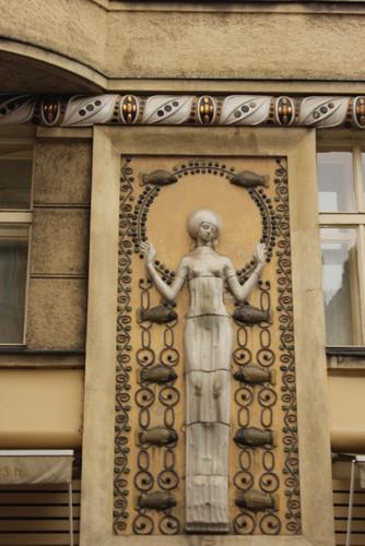 IMG_1316 Praga