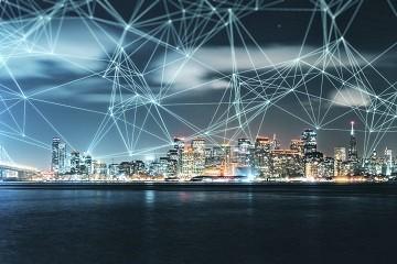 mesh_connectivity_city_Adobe.jpg