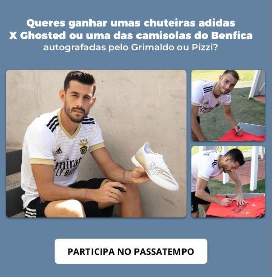 Adidas.JPG