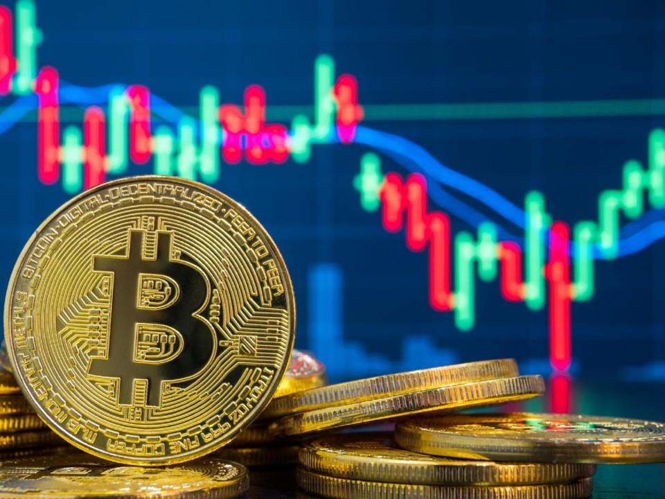 bitcoin-price-latest-2019.jpg