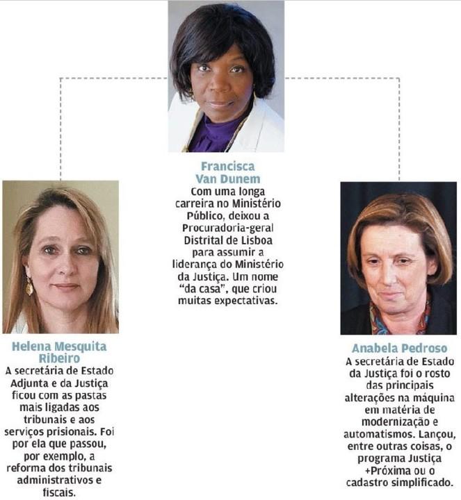 JornalNegocios=20190917-(3).jpg