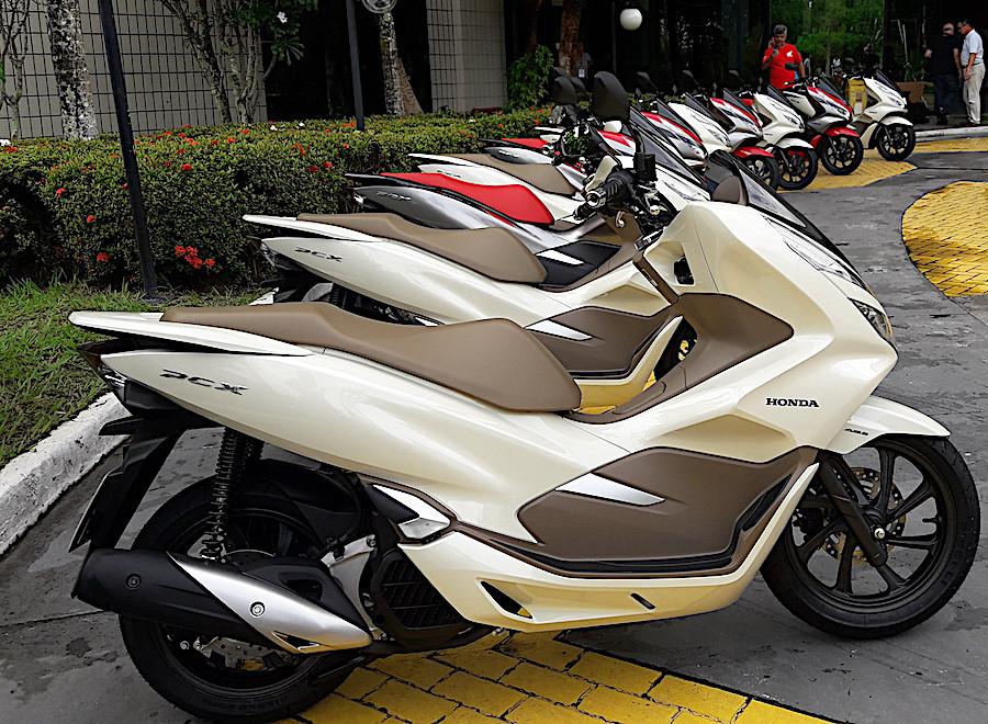 scooterpcx150.jpg