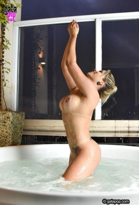 Natalia Rios 24.jpg