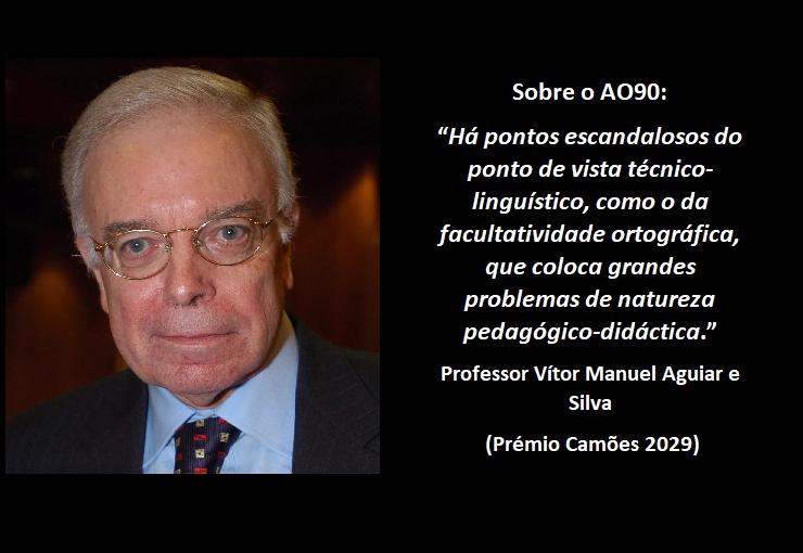 Premio Camões 2020.png