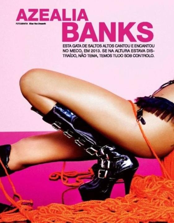 Azealia Banks .jpg