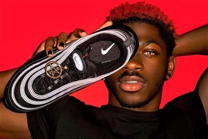 Lil-Nas-Satan-Shoes-MSCHF.jpg