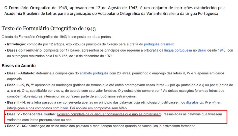 Formulário Ortográfico de 1943.png