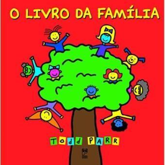 O-Livro-Da-Familia.jpg