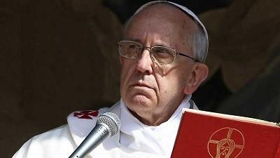 pope-francis-1.jpg