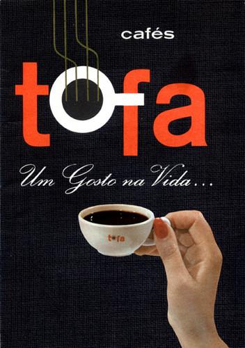 Tofa.jpg