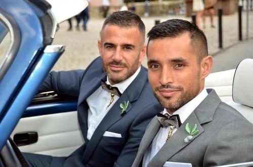 Casamento Jota e Jota gays.jpg