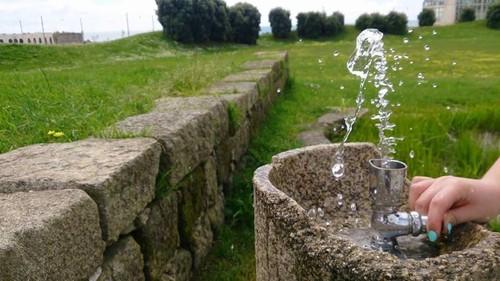119_A3C_Água Triagular.jpg