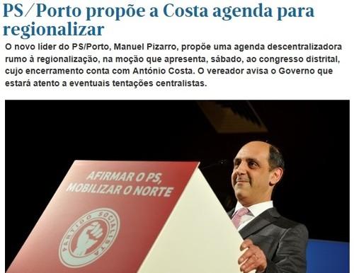 Regionalização Pizarro 18Mar2016.jpg