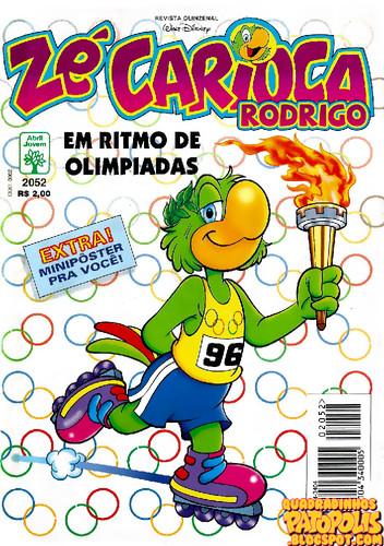 Z' Carioca 2052_QP_01.jpg