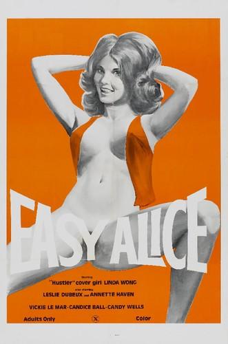 easy-alice-poster.jpg