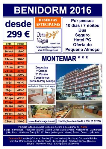 Montemar.jpg