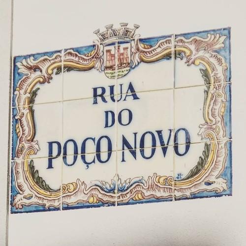 Rua_poco_novo.jpg