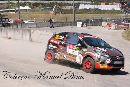 2015 Shakedown  Rally de Portugal 2015 (876).JPG