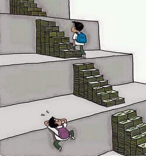 desigualdade.jpg
