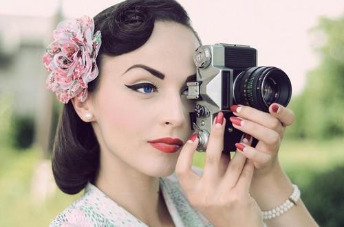 Fotos-de-Melindrosas-Flappers-da-Decada-de-20-Garo