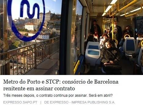 Metro do Porto e STCP 27Mar2015.jpg