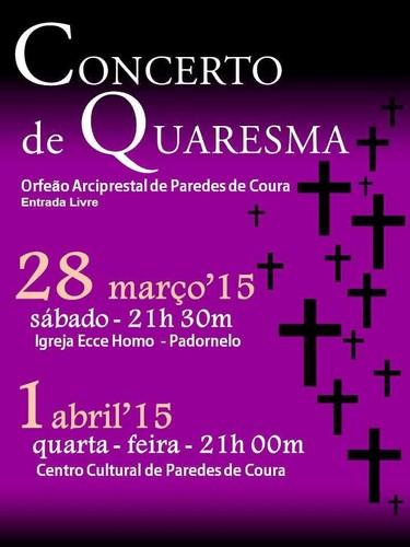 Concerto de Quaresma 2015.jpg
