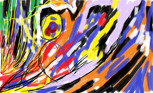 desenho_14_08_2015_3.png