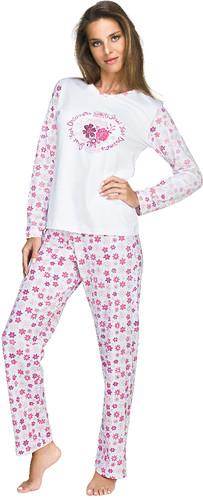 pijama-flor_85048.jpg