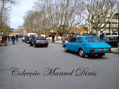 ADAVC Clássicos em Vila do Conde (19).jpg