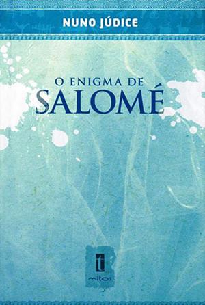 O Enigma de Salomé