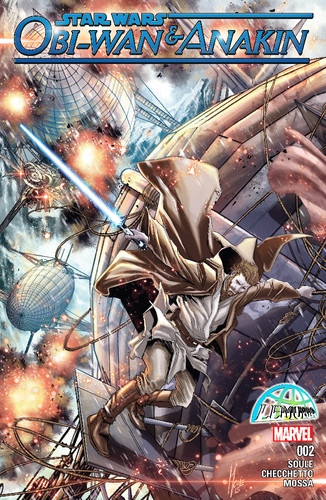 Obi-Wan & Anakin 002-000.jpg