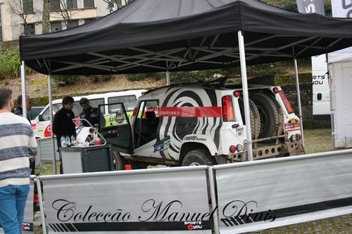 2016  Baja TT Rota do Douro (406).JPG