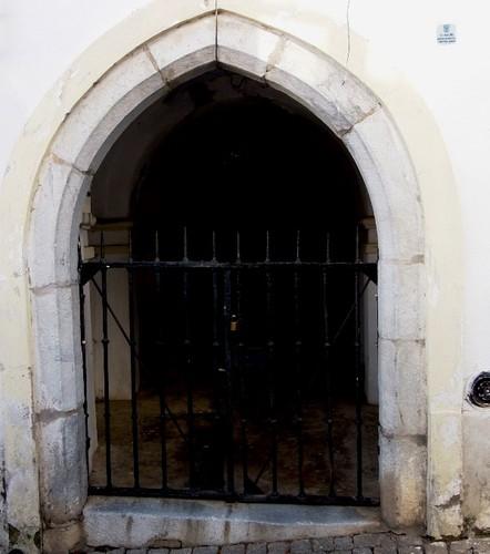 Beja, porta 3.JPG