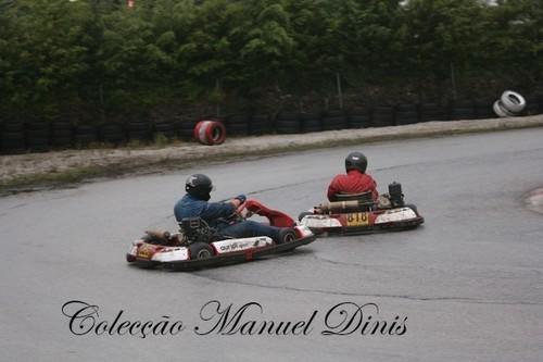 2015 Desafio 6 Horas de Karting Vila Real  (43).JP