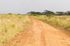 Nairobi National Park.jpg