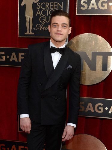 Rami-Malek-Screen-Actors-Guild-Awards-2016.jpg