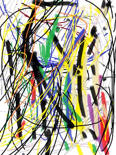 desenho_05_08_2015.png