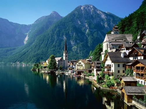 benvenuti-Austria.jpg