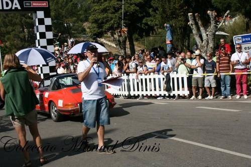 10º Caramulo Motorfestival sábado  (163).JPG
