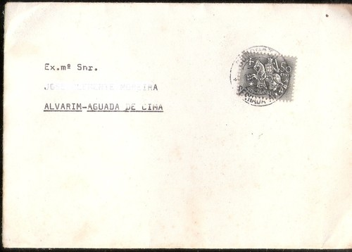 carta_marcadia_conducao_sernada_aveiro_1960.jpg