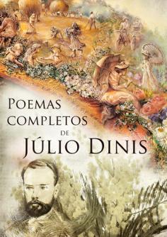 Júlio-Dinis-Poemas.png