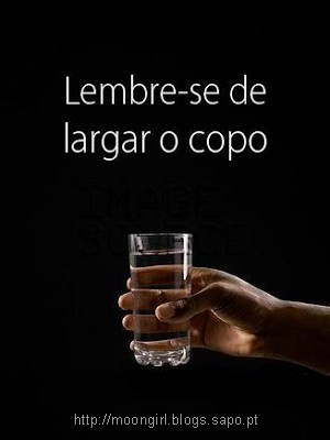 copo.jpg