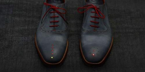 sapatos gps.jpg