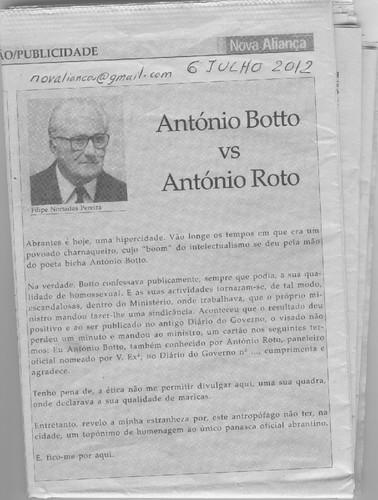 Botto_Jornal_Nova_Alianca_Abrantes.JPG