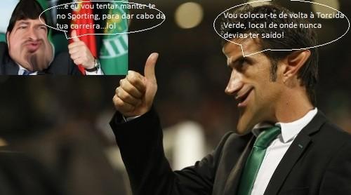 Marco_Silva_vs Bruno_de_Carvalho.jpg