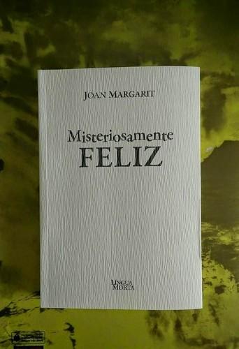 JoanMargarit.jpg